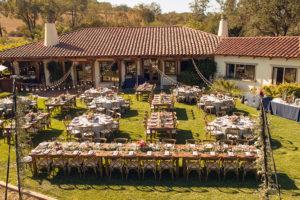 weddings_01-900x600
